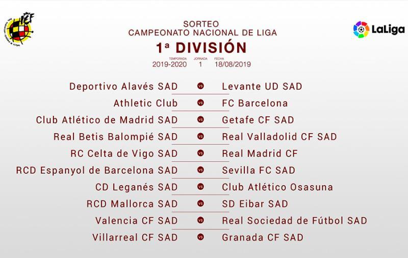 Calendario Laboral Ourense 2020.Real Federacion Galega De Futbol